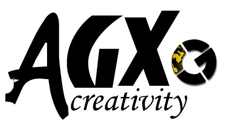 agx copy